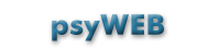 www.psyweb.at